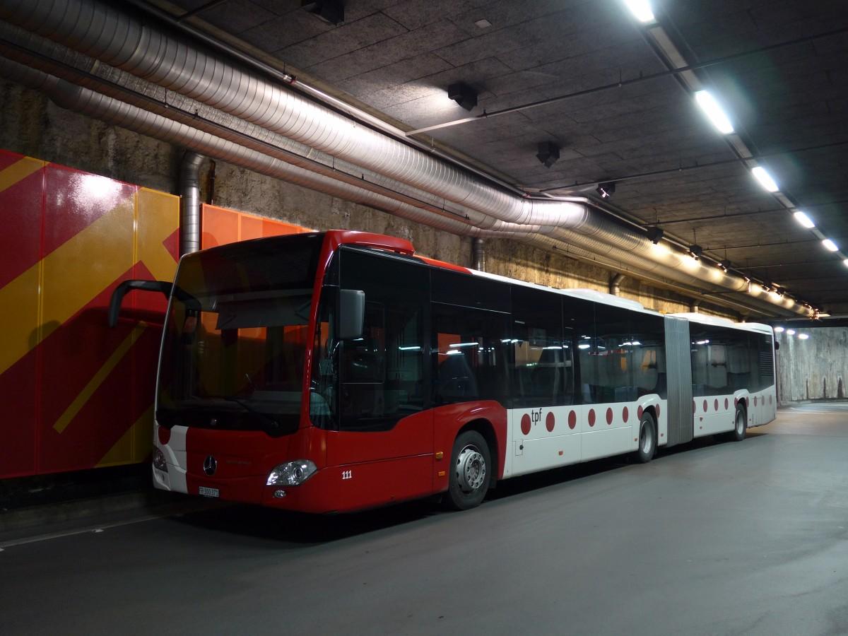 153 39 470 tpf fribourg nr 118 fr 300 39 378 mercedes - Ligne 118 bus ...