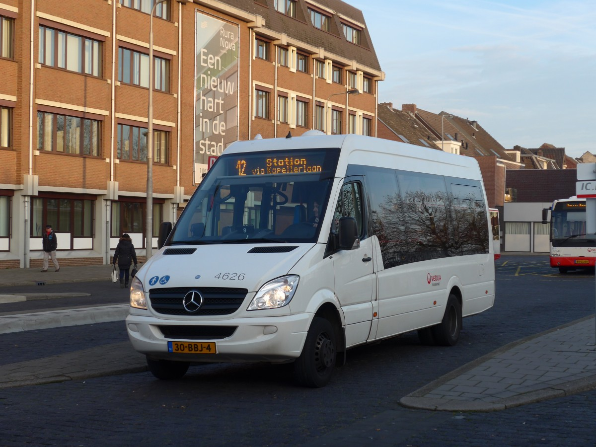 Mercedes Garage Roermond : Mercedes fotos autobusse startbilder