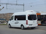 (169'408) - Daybus, Flumenthal - SO 48'389 - Mercedes am 21.