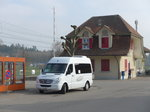(169'413) - Daybus, Flumenthal - SO 48'389 - Mercedes am 21.