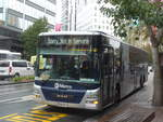 MAN/612332/192046---at-metro-auckland-- (192'046) - AT Metro, Auckland - Nr. GB5809/KDW221 - MAN/Gemilang am 30. April 2018 in Auckland