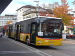 (186'049) - CarPostal Ouest - JU 36'104 - MAN am 21.