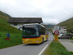 (174'169) - Mark, Andeer - GR 163'711 - Iveco am 21.