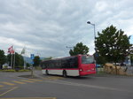 (173'037) - TRAVYS Yverdon - VD 550'345 - MAN am 15.