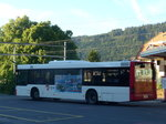 (173'069) - TRAVYS Yverdon - VD 360'489 - MAN am 16.