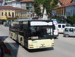 (207'354) - Gradski Transport - BT 0359 KA - MAN am 5.