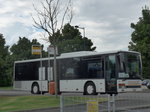(173'038) - Interbus, Yverdon - Nr.