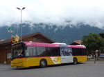(173'259) - PostAuto Bern - BE 610'537 - Solaris am 23.