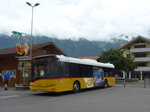 (173'277) - PostAuto Bern - BE 610'535 - Solaris am 23.