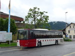 (171'811) - TPF Fribourg - Nr.
