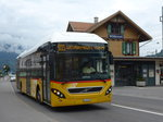 (172'516) - PostAuto Bern - BE 610'544 - Volvo am 26.