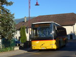 (173'111) - CarPostal Ouest - VD 124'775 - Volvo am 18.