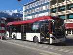 (214'801) - PostAuto Wallis - Nr.