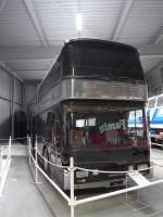 (150'508) - Kelly Family - Neoplan am 26.