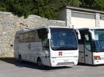 (175'080) - LAS, Leysin - VD 1450 - Opalin am 24.