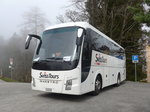 (169'643) - Swiss Tours, Gommiswald - SG 329'327 - Volvo/Barbi am 2.
