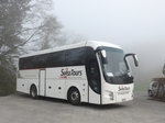 (169'647) - Swiss Tours, Gommiswald - SG 329'327 - Volvo/Barbi am 2.