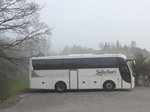 (169'651) - Swiss Tours, Gommiswald - SG 329'327 - Volvo/Barbi am 2.