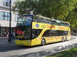 (183'246) - BBS, Berlin - B-BS 1616 - Ayats am 9.