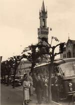 konstanz/593289/md035---aus-dem-archiv- (MD035) - Aus dem Archiv: ??? - ? - ??? im Jahr 1956 in Konstanz