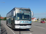 (173'547) - Pirate Sporteam, Pontarlier - 470 RMV 75 - Irisbus am 1.
