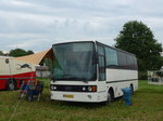(173'957) - Aus Holland: ??? - 69-JRD-2 - Van Hool am 20.