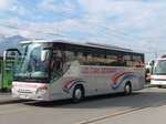 (175'578) - Bernard, Monthey - VS 120'993 - Setra am 9.