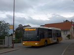 (172'971) - CarPostal Ouest - VD 510'263 - Mercedes am 14.