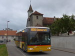 (172'973) - CarPostal Ouest - VD 510'263 - Mercedes am 14.