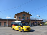 (175'112) - TPC Aigle - VS 416'636 - Irisbus/Rosero am 24.