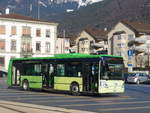 (187'940) - TPC Aigle - VD 1201 - Irisbus am 14.