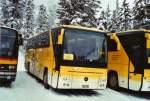 Adelboden/346076/123735---tschannen-zofingen---nr (123'735) - Tschannen, Zofingen - Nr. 21/AG 178'801 - Mercedes am 9. Januar 2010 in Adelboden, Unter dem Birg