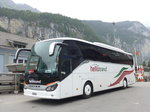 (171'714) - Hellotravel, Root - LU 90'882 - Setra am 12.