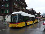 (171'746) - PostAuto Bern - BE 474'560 - Hess am 12.