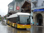 (171'756) - PostAuto Bern - BE 475'161 - Hess am 12.
