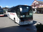 (169'830) - Koch, Giswil - OW 10'035 - Setra am 11.