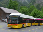(171'728) - PostAuto Bern - BE 474'560 - Hess am 12.