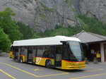 (171'729) - PostAuto Bern - BE 474'560 - Hess am 12.