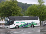 (171'544) - Rubi, Interlaken - BE 609'580 - Van Hool am 2.