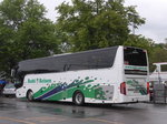(171'546) - Rubi, Interlaken - BE 609'580 - Van Hool am 2.