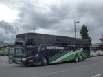 (171'671) - Rubi, Interlaken - BE 524'633 - Van Hool am 11.