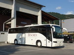 (171'945) - Benorex, Bern - BE 482'017 - Volvo am 24.
