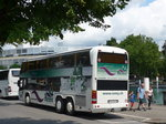 (173'362) - Remy, Lausanne - VD 248'049 - Neoplan am 27.