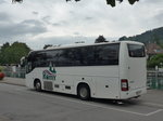 (174'108) - Remy, Lausanne - VD 1137 - Volvo am 20.