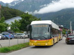 (172'508) - PostAuto Bern - BE 475'161 - Hess am 26.
