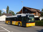(175'170) - PostAuto Bern - BE 653'386 - Mercedes am 24.