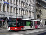 (203'270) - TPF Fribourg - Nr.