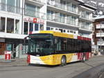 (187'398) - Stuppan, Flims - GR 52'188 - Scania/Hess am 26.
