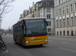 (169'349) - Flury, Balm - SO 20'031 - Irisbus am 21.