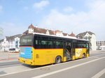 (169'399) - Flury, Balm - SO 20'031 - Irisbus am 21.
